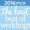 2016bestofweddings