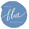 simply_blue